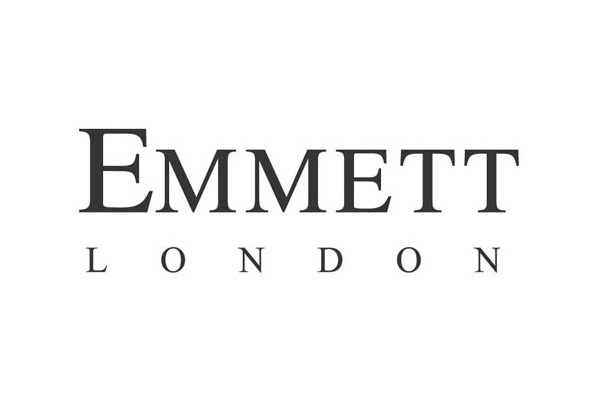 Emmett London