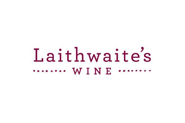 Laithwaite's Wine