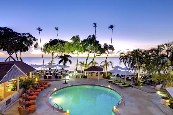 The Tamarind, Barbados