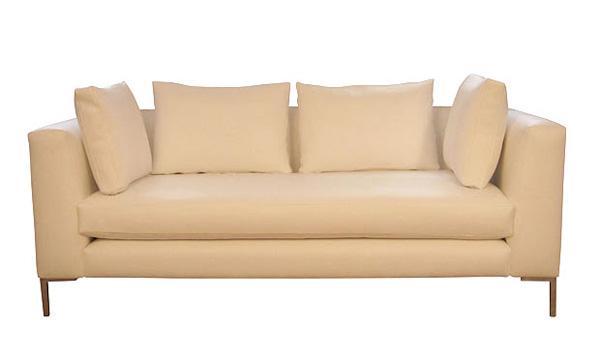 Darlings of Chelsea Shoreditch sofa