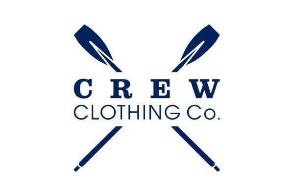 Crew Clothing Co