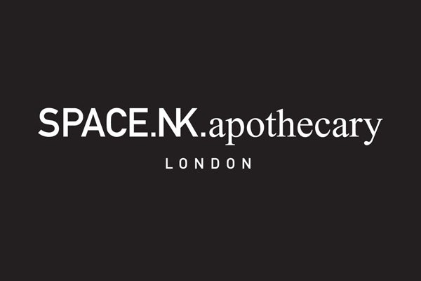 SPACE. NK