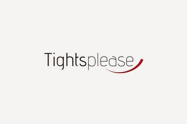 Tightsplease